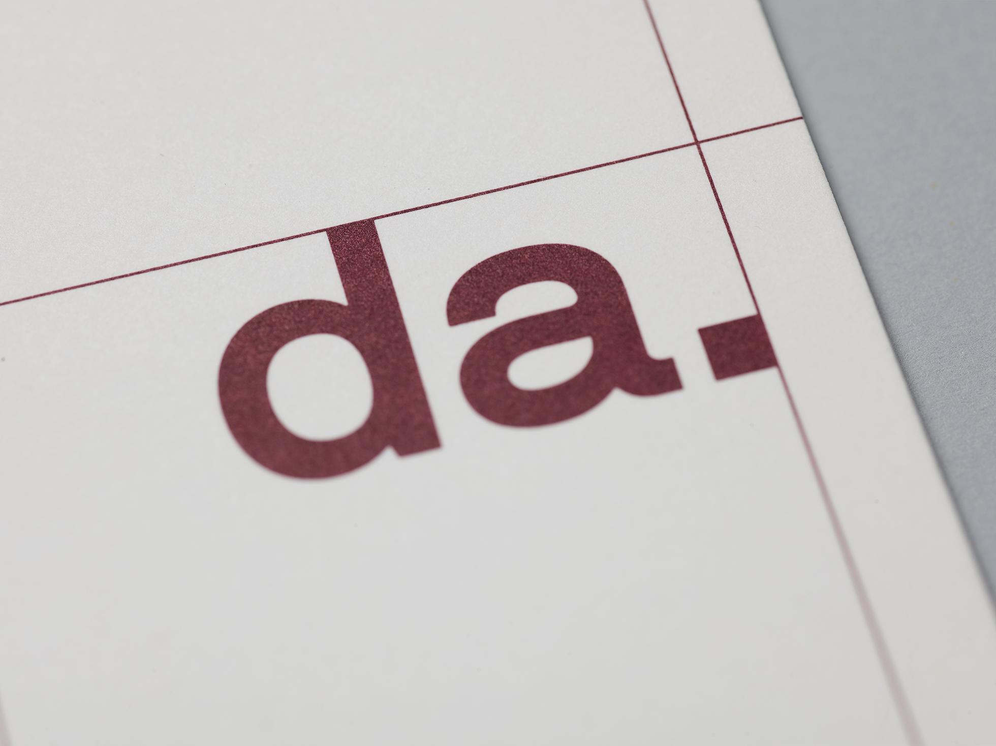 DKLK records da - Avalanche