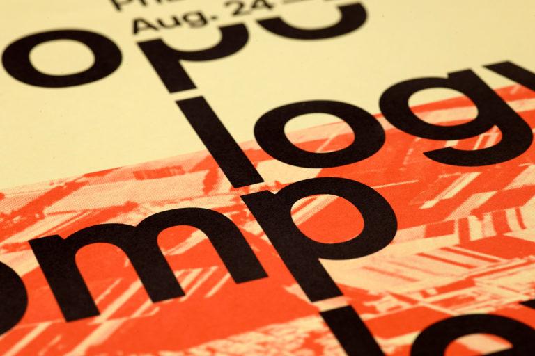 EPFL Summer Schools