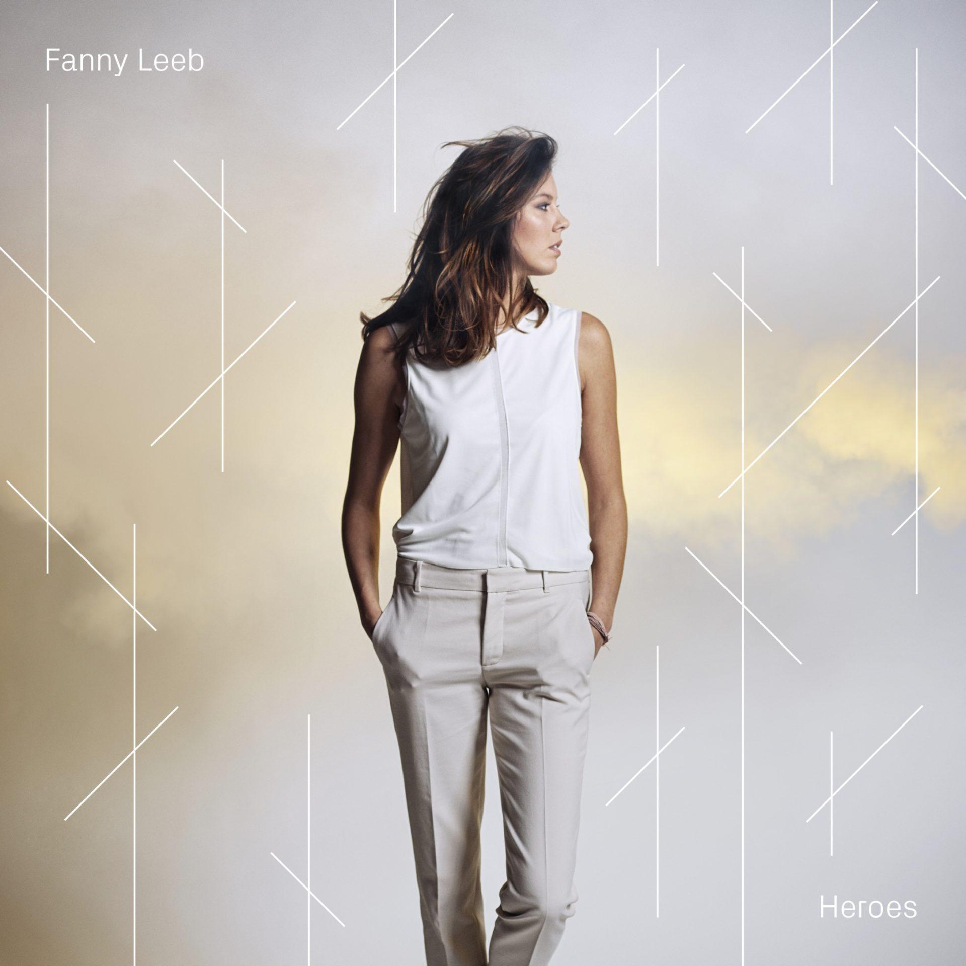 Fanny Leeb - Avalanche