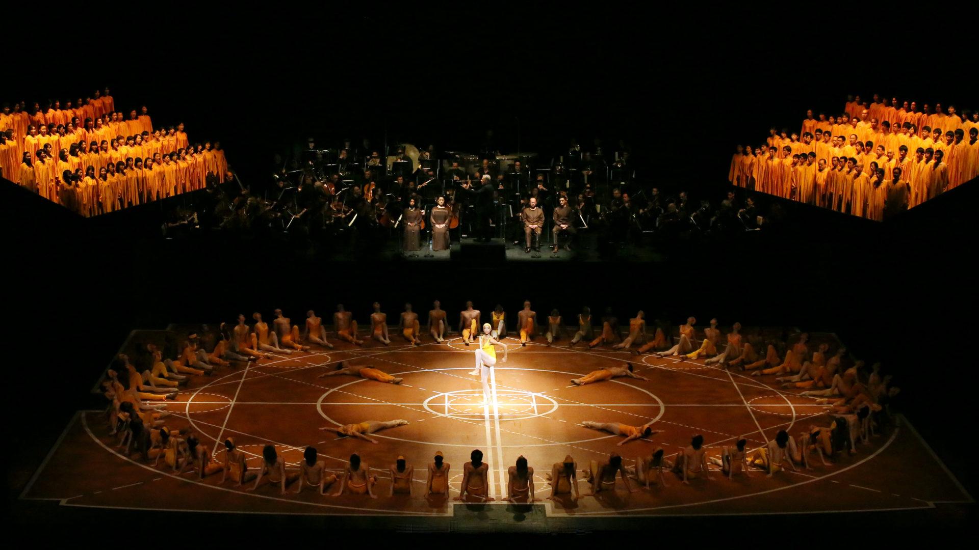 BBL_9th_Symphony_©NBS-Kiyonori-Hasegawa