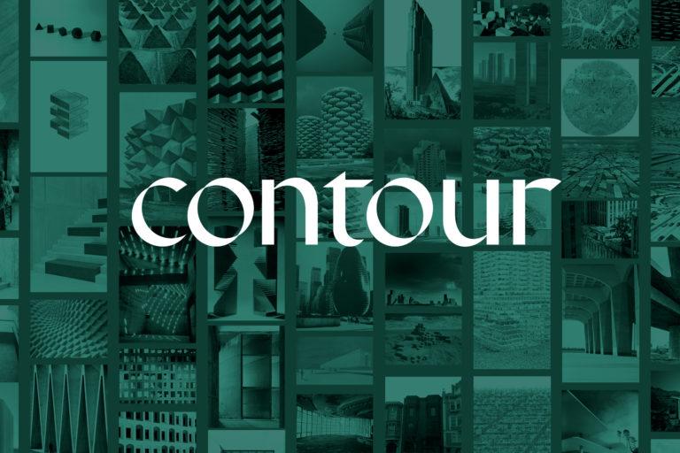 Contour Journal