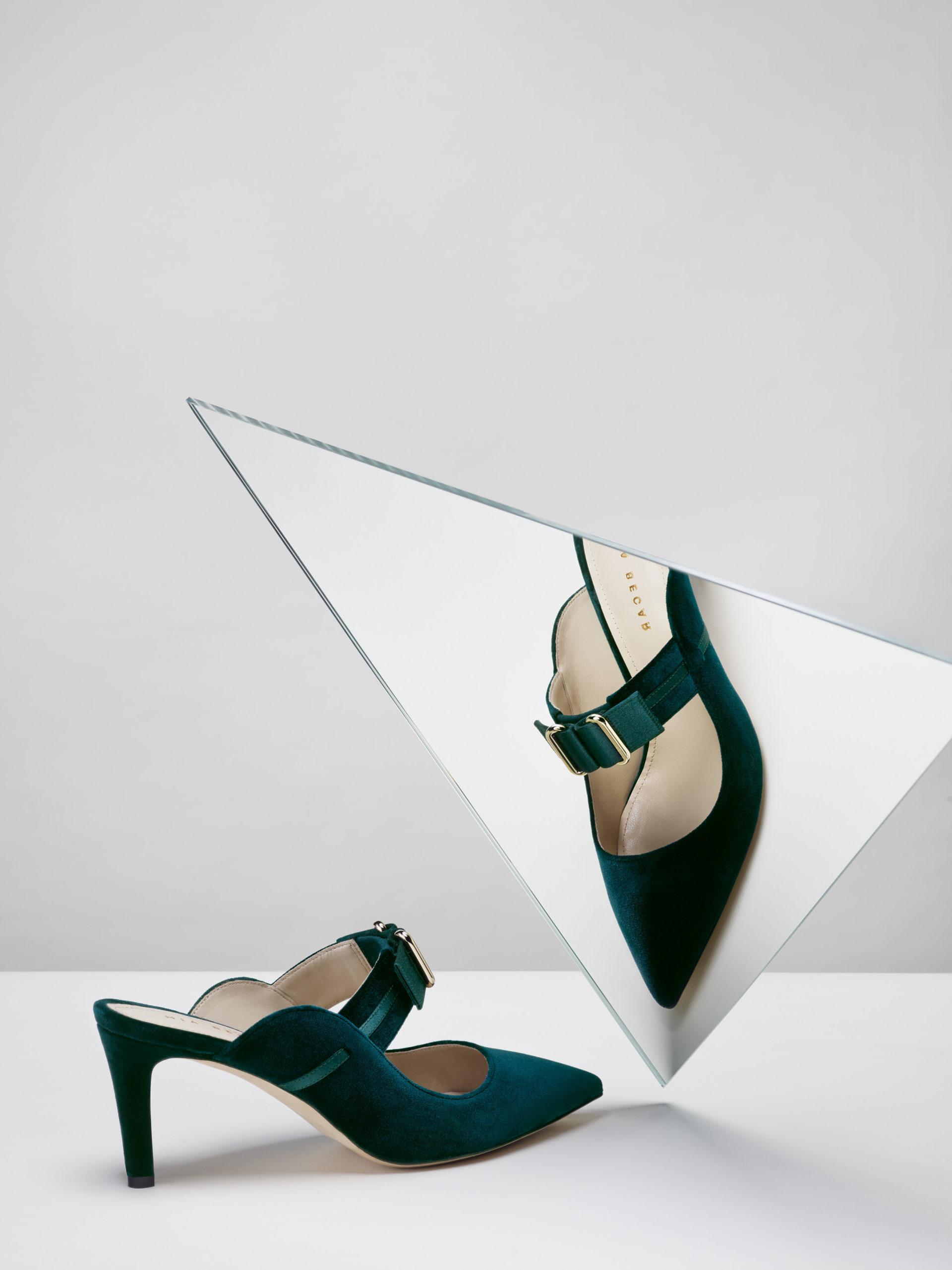Mia_Becar-Avalanche-2